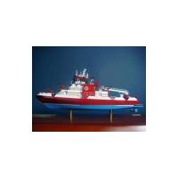 343 Fire Boat Model_1