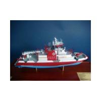 343 Fire Boat Model_3