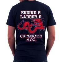 55555 Chinatown E9-L6 bk