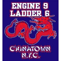 55555-Chinatown-E9-L6-logo-only