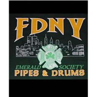 55567 Pipes _ Drums bk logo only FDNY134