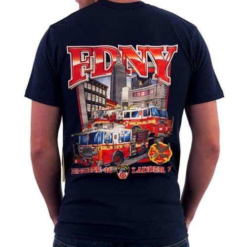 55569 Empire State E16-L7 bk