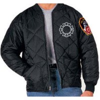55640 Quilted Jacket_1