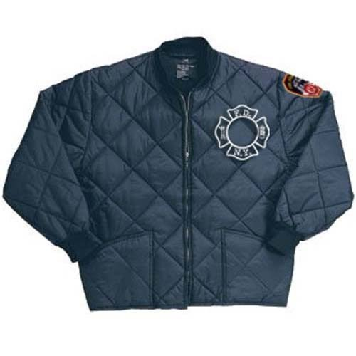 55640 Quilted Jacket_4