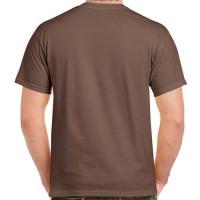 55758 FDNY NYC Skyline Tshirt bk