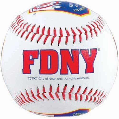 Baseball-00888