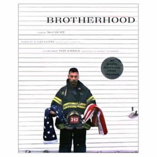 Brotherhood Book 00071