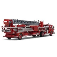 C3 LADDER 103 ALF 900 (12499)_2