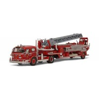 C3 LADDER 26 ALF TDA 900 (13049)_3