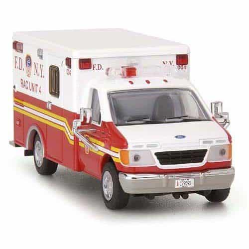 C3 RAC Unit E-350 (12068) 00185_1
