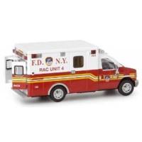 C3 RAC Unit E-350 (12068) 00185_2