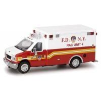 C3 RAC Unit E-350 (12068) 00185_3