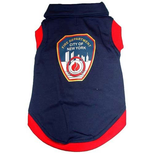 Fdny job shirt brand sweater vest for 5 11 job shirt embroidery
