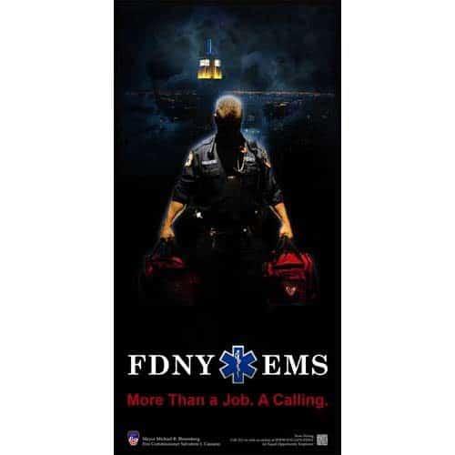 EMS Poster 2012 01365