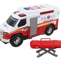 FDNY Sound Ambulance ny206007_3