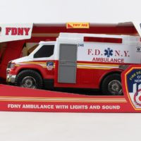FDNY Sound Ambulance ny206007_4