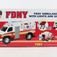 FDNY Sound Ambulance ny206007_5