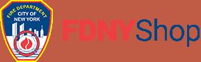 FDNYShop