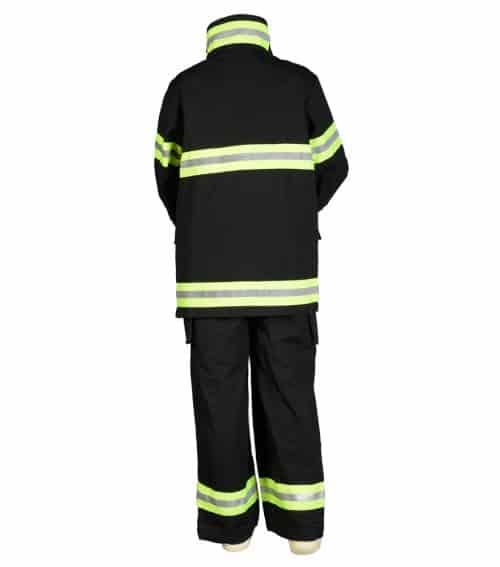 8652cf22 JR FIREFIGHTER SUIT COSTUME – FDNY Shop