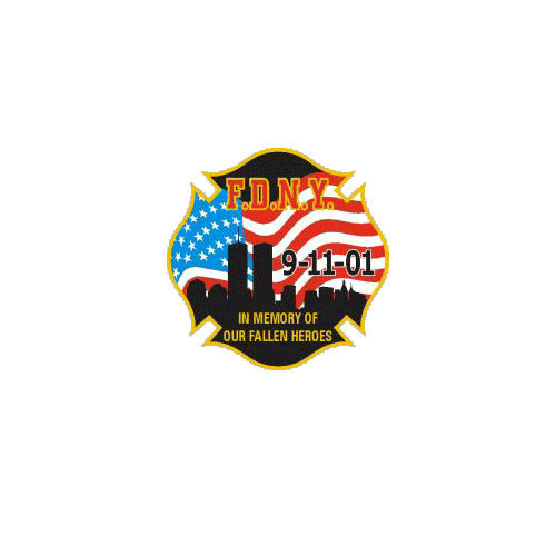 Fallen Heroes Decal 01178  500px