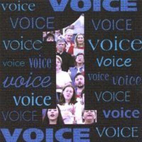 1-Voice-CD-00564