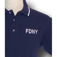 55646-Sale-Embroidered-Golf-Shirt-FDNY-801-frnt