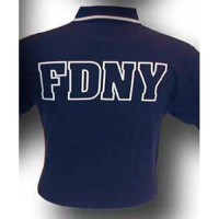 55646-Sale-Embroidered-Golf-Shirt-FDNY801-bk