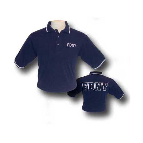 55646-Sale-Embroidered-Golf-Shirt-FDNY801-duo