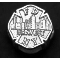 FDNY-343-Maltese-Cross-Charm-01396-bk