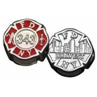 FDNY-343-Maltese-Cross-Charm-01396-duo