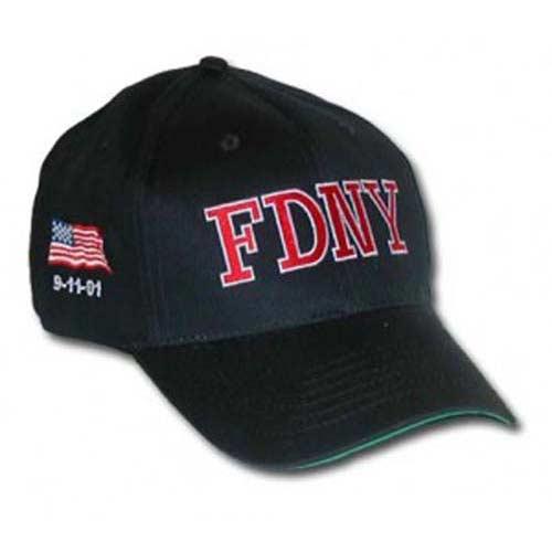 f4909039c Hats – FDNY Shop