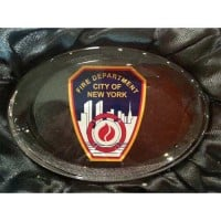 FDNY-Emblem-Paperweight_1