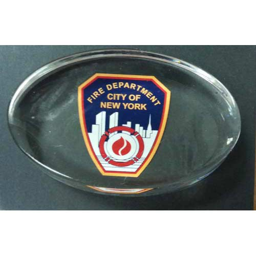 FDNY-Emblem-Paperweight_2