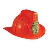 FF-Set-Helmet-03062