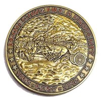 150ChallengeCoin-back