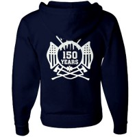 55799 150th Hood Navy bk