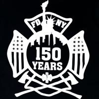 55799 150th logo Hood Navy bk