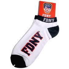 Adult Sock