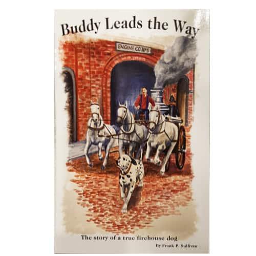 Buddy Leads the Way_1