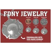 Custom Jewelry Size Chart 500px