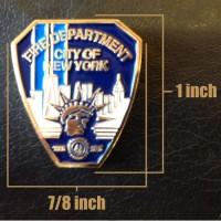 FDNY 150th Pin_2