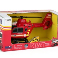 Mighty Copter (3)01458
