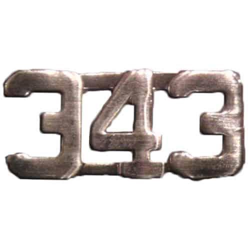 343 Pewter Pin 01401