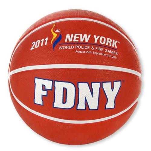 Basketball 01236