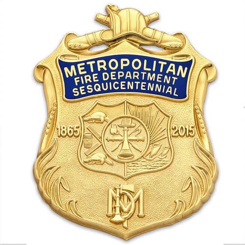 MFD Badge 1865-2015 500px