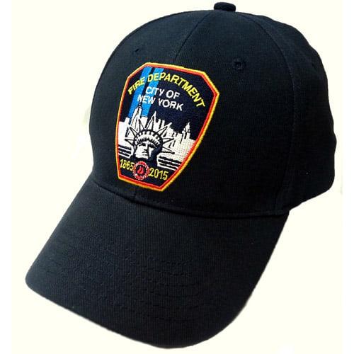 hats  u2013 fdny shop