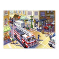Fire_Truck_Puzzle_20_pc_3