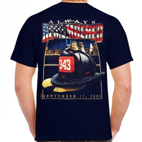 55825 Sale - Always Remember bk