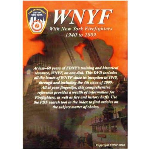 wnyf-dvd