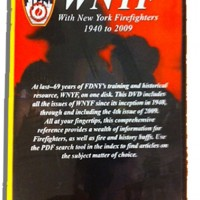 WNYFDVD Cover